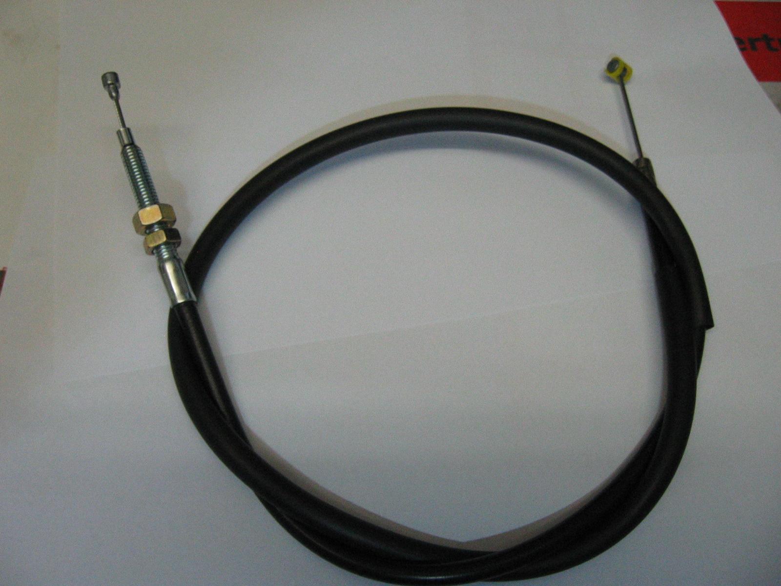 Banshee NOSS Machine Billet Cool Head 64mm to 66.50mm Stock 4mm Cylinders 795