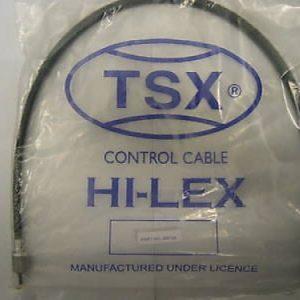 HONDA-CB-CX-CL-XL-GL-250-500-550-600-650-TACHO-CABLE-300282372560