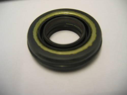 Yamaha Rd  Crank Seals