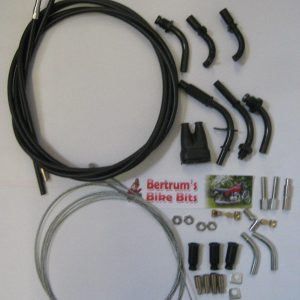 Universal-Dual-Throttle-Motorcycle-Cable-Kit-291515320200