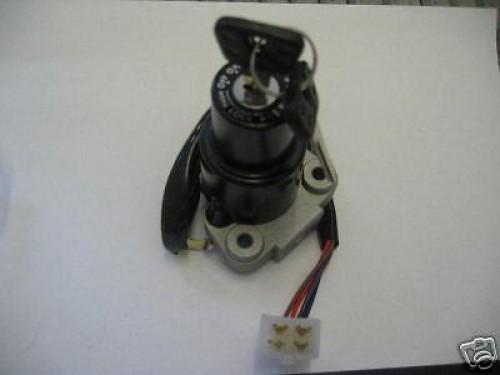 FZR-400-750-1000-EXUP-XJ-900-TDM-850-IGNITION-SWITCH-300778526061
