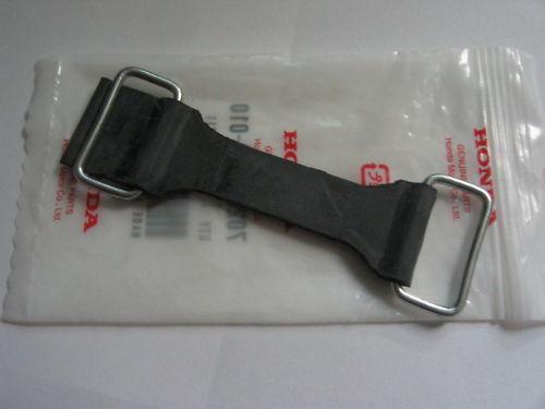 Honda Cb400f 400 Four 400  4 Wiring Harness Tie New Oem