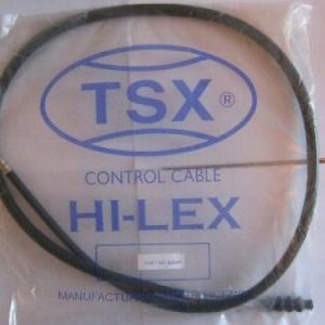 Honda-CD-125-185-200-CD125-CD185-CD200-NEW-clutch-cable-260213411701