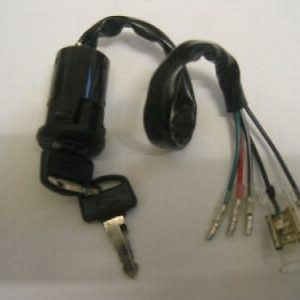 Honda-CG125-CG-125-BRAZILL-TW-88-04-IGNITION-SWITCH-300180798641