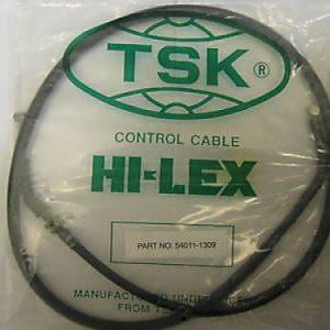 KAWASAKI-ZR750-ZR-750-ZEPHYR-NEW-clutch-cable-300257992921