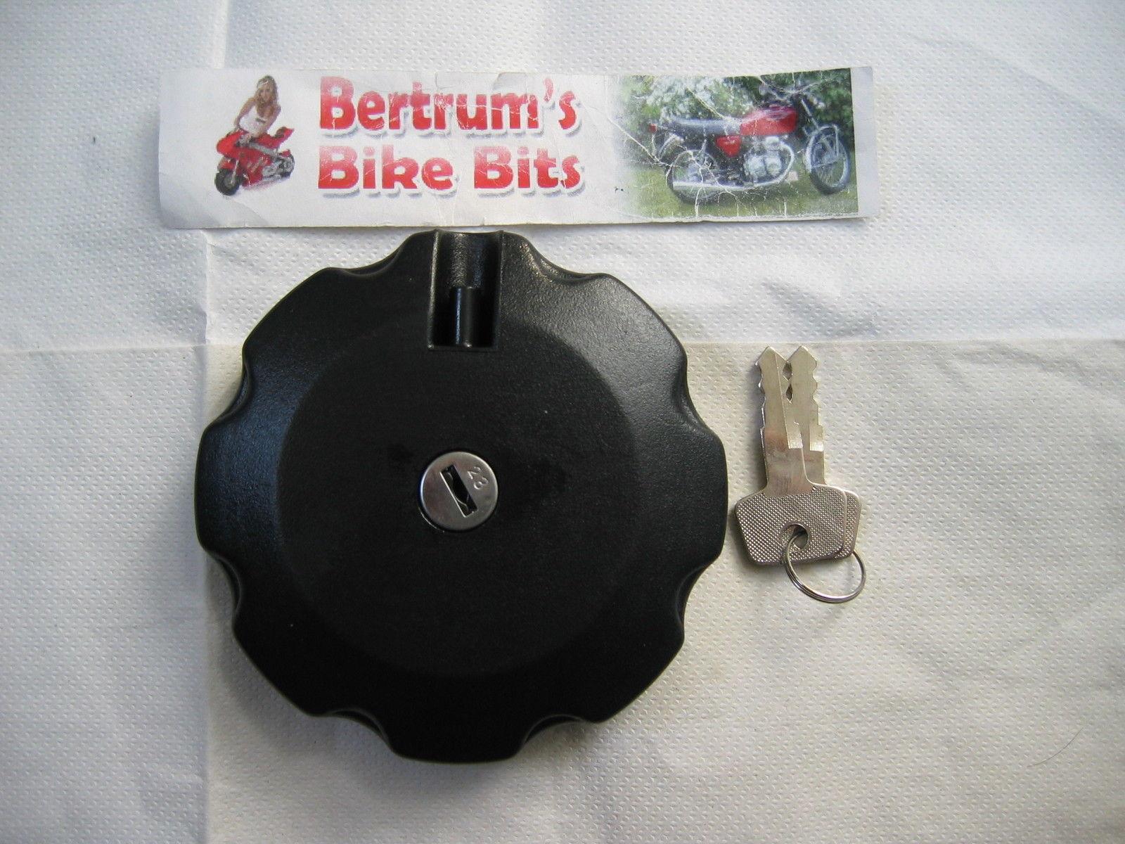 honda mtx 50 80 xl 125 185 250 500 nx 650 nuw fuel cap. Black Bedroom Furniture Sets. Home Design Ideas