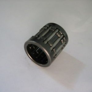 YAMAHA-DT-RD-RS-YZ-IT-TY-125-100-250-SMALL-END-BEARING-300326972022