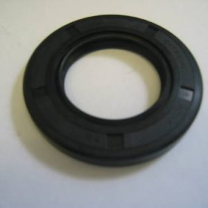 YAMAHA-RD-350-RD350-YPVS-DRIVE-SHAFT-OIL-SEAL-36-62-7-290704835422