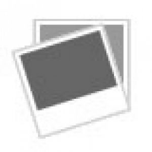 SUZUKI-DR-TS-GSF-GSX-1100-750-400-550-SPEEDO-CABLE-300246795073