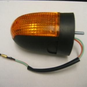 Suzuki-Katana-AY50-AY-50-right-OR-left-Rear-Indicator-300316025473