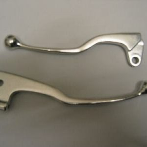 YAMAHA-DT125-RR-DT-125-YTZ-250-clutch-brake-lever-300236710633