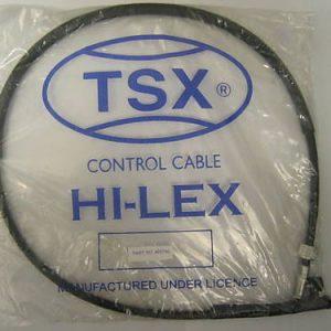 HONDA-CBR-VFR-NS-CB-XB-400-900-600-CBX-250-SPEEDO-CABLE-260297728014