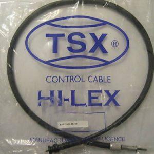 SUZUKI-CS-AH-DR-TS-GS-RF-GSX-R-125-SPEEDO-CABLE-300454696774