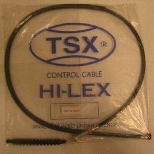 Honda-CB-CG-XL-XLR-XR-125-180-185-CG125-XL125-XLR125-XR125-NEW-clutch-cable-300314853605