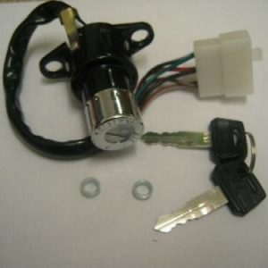 Honda-CB-CM-CD-125-185-200-250-400-N-IGNITION-SWITCH-300865666015