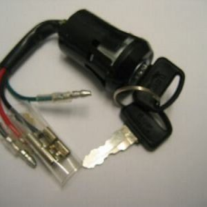 Honda-CG125-MT-NC-50-H-100-NF-75-IGNITION-SWITCH-290715567135
