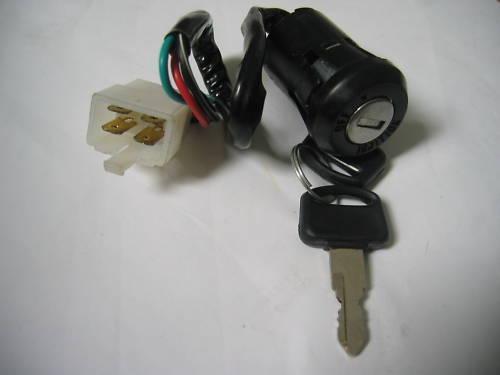 honda np 50 xl 125 185 250 cm 200 new ignition switch ebay. Black Bedroom Furniture Sets. Home Design Ideas