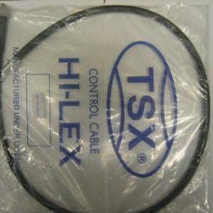 KAWASAKI-Z-50-KE-100-175-KMX-125-200-EL-ER-GPX-KL-KLR-Z-250-GPZ-SPEEDO-CABLE-300184702827