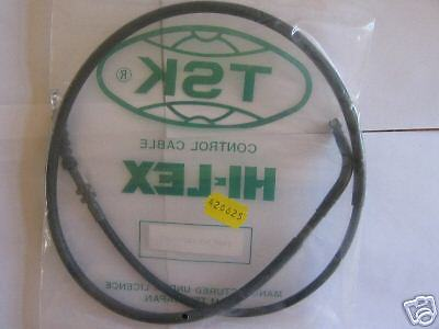 KAWASAKI-ZZR-400-600-ZZR400-ZZR600-NEW-clutch-cable-300427429098