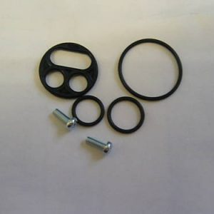 KAWASAKI-ZXR-400-600-750-ZZR-1100-FUEL-TAP-REPAIR-KIT-290594941849