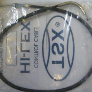 SUZUKI-GSX-6000-750-GSX600-98-04-GSX750-94-06-CLUTCH-CABLE-NEW-301158836459